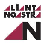 Alianța Noastră România